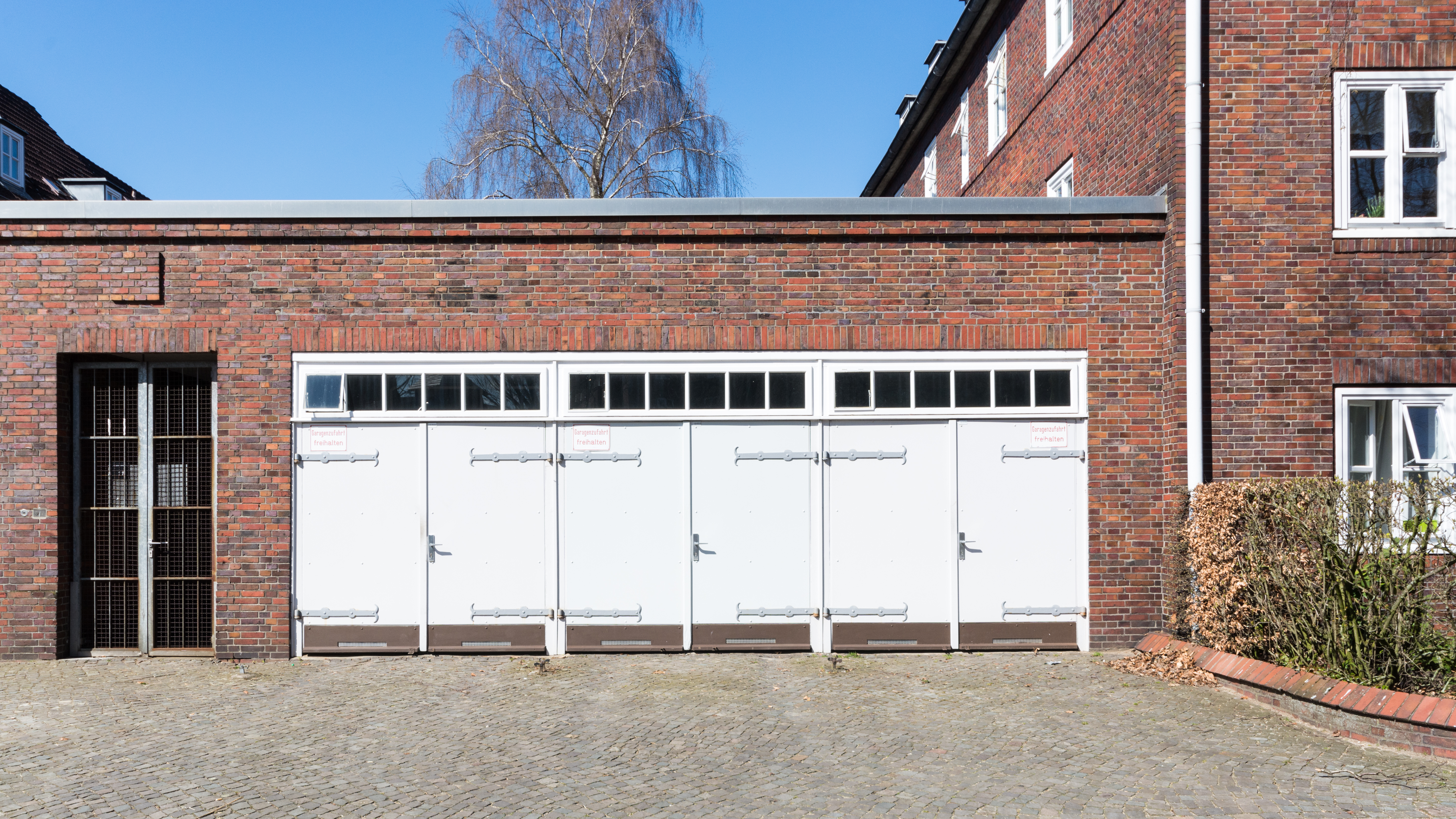 Filedulsberg nord hamburg dulsberg530915ajbg wikimedia filedulsberg nord hamburg dulsberg530915ajbg rubansaba