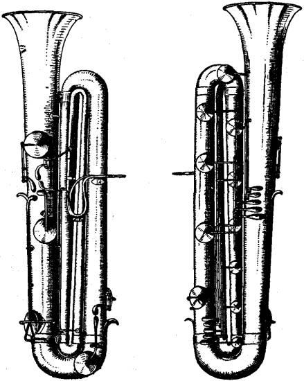 EB1911 Contrafagotto Fig. 3. —French or Belgian model.jpg