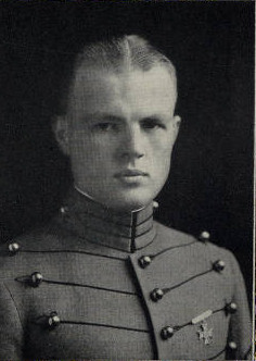 Edward Higgins White Sr Wikipedia