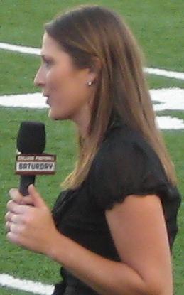 Emily Jones - Wikipedia