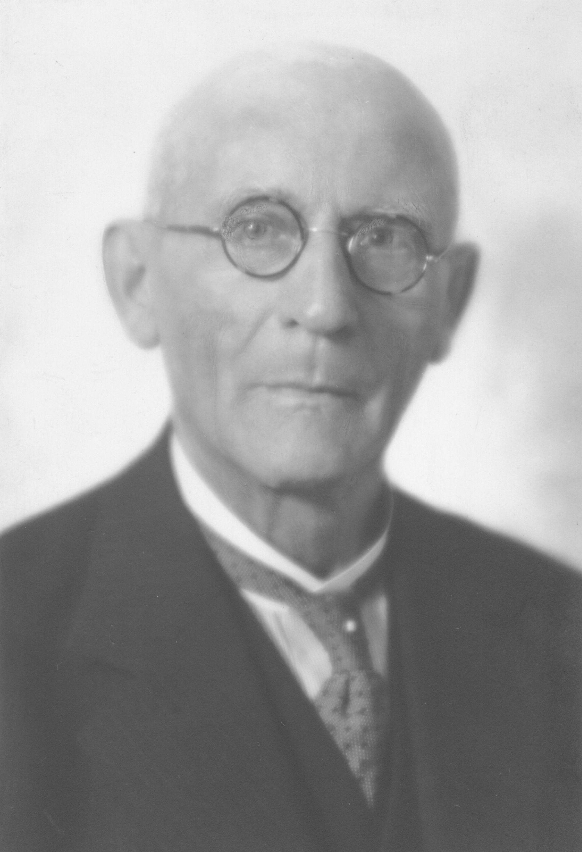 Image of Engelke Jan Boneschanscher from Wikidata