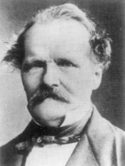 Ernst Eduard Kummer.jpg