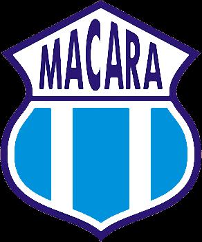 Resultado de imagen para escudo Macara png