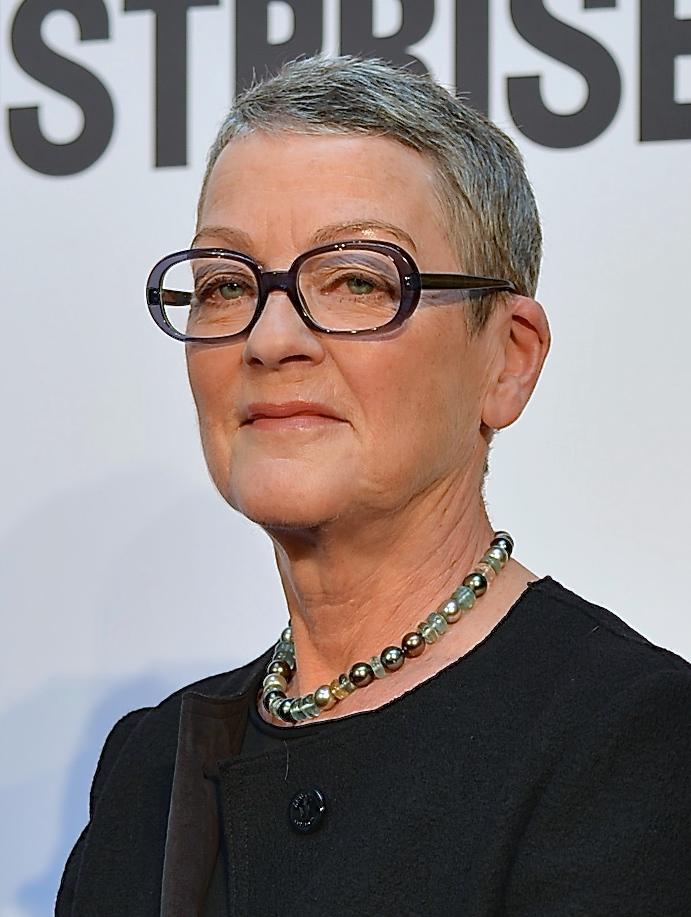 Eva Bonnier (bokförläggare) – Wikipedia