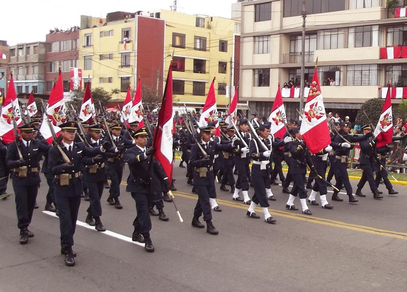 File:FAP Parada Militar 2012.JPG