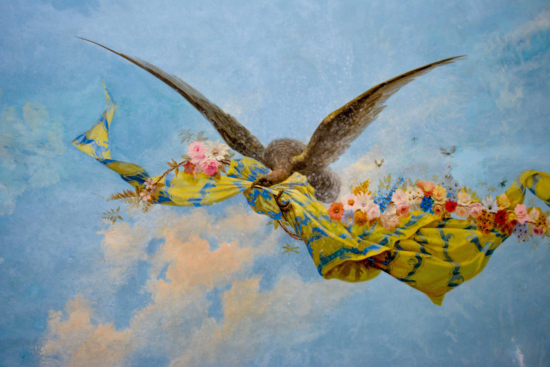 File:Faluknama Ceiling...