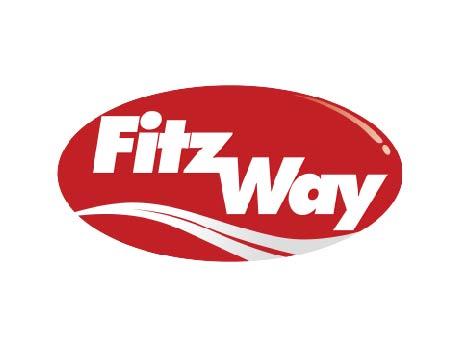 File:FitzgeraldAutoMalls logo.jpg