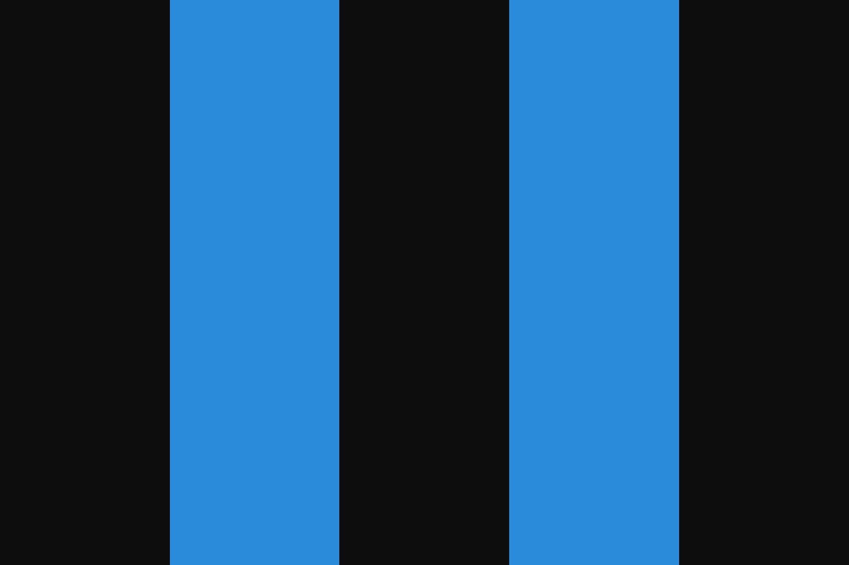 File Flag Of Huachipato Sadp Chile Png Wikimedia Commons