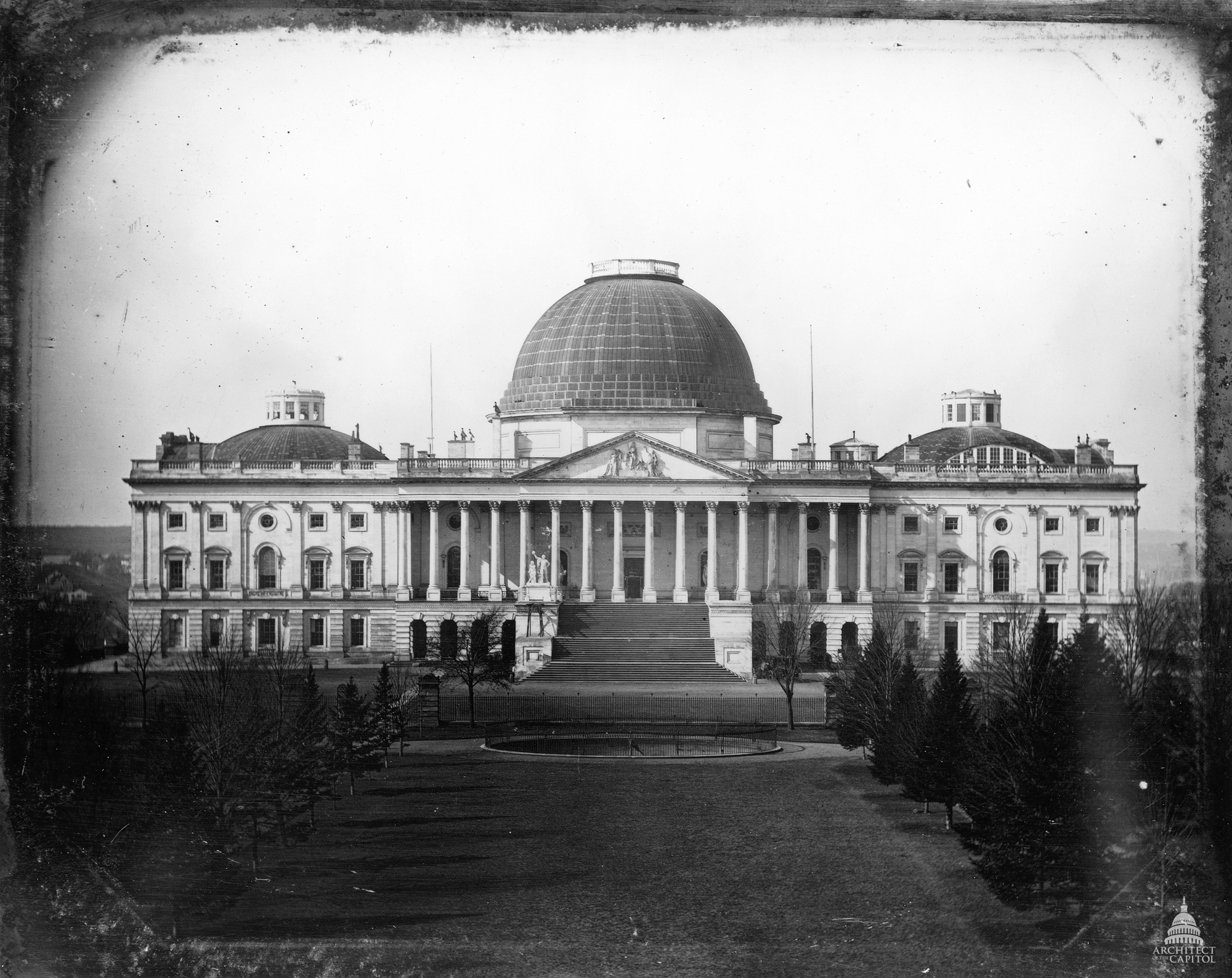 File Flickr Uscapitol United States Capitol 1846 Jpg