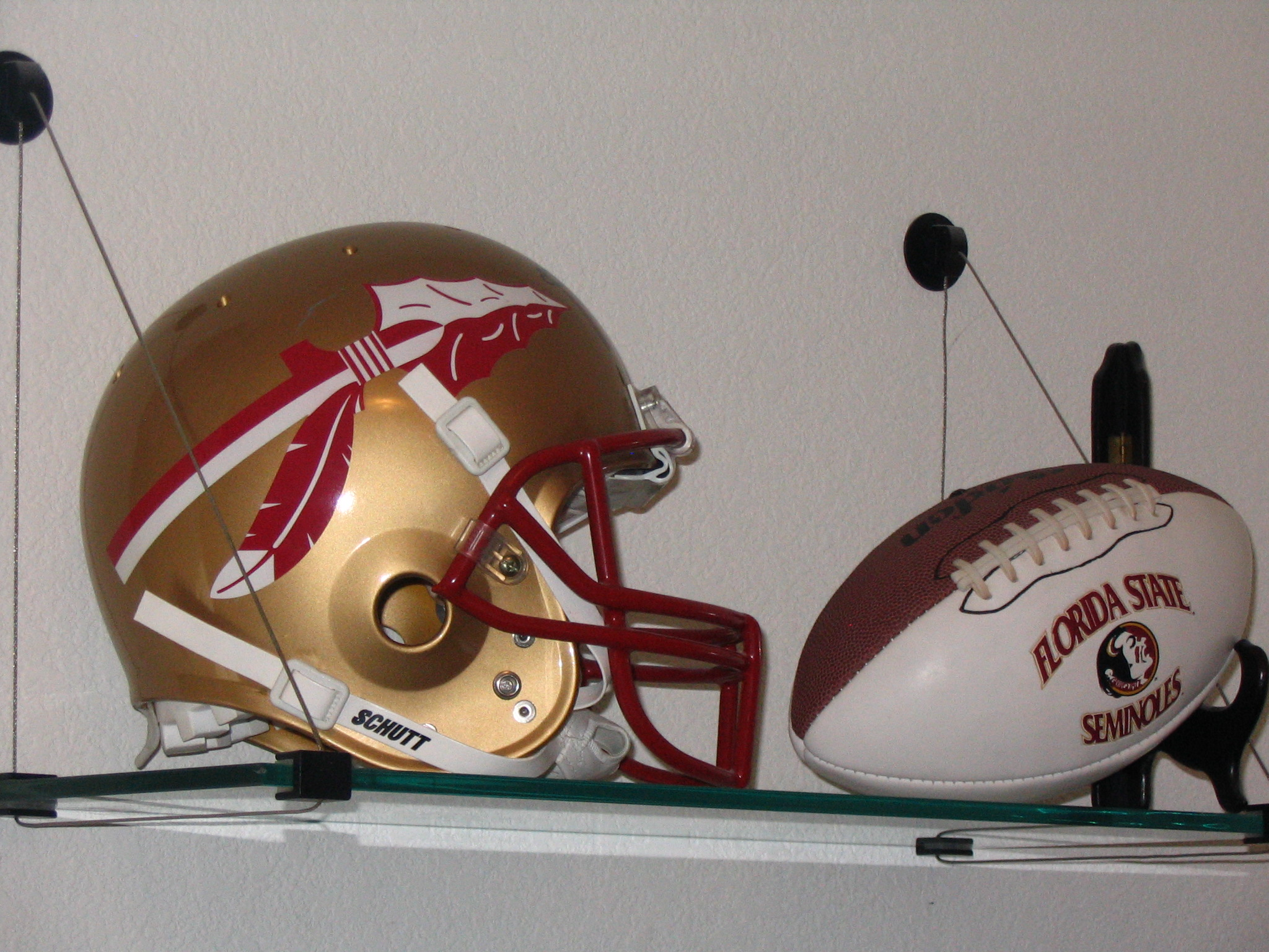 Florida State Seminoles football