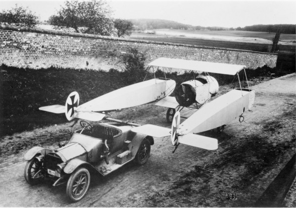 Fokker_M.9_-_Ray_Wagner_Collection_Image