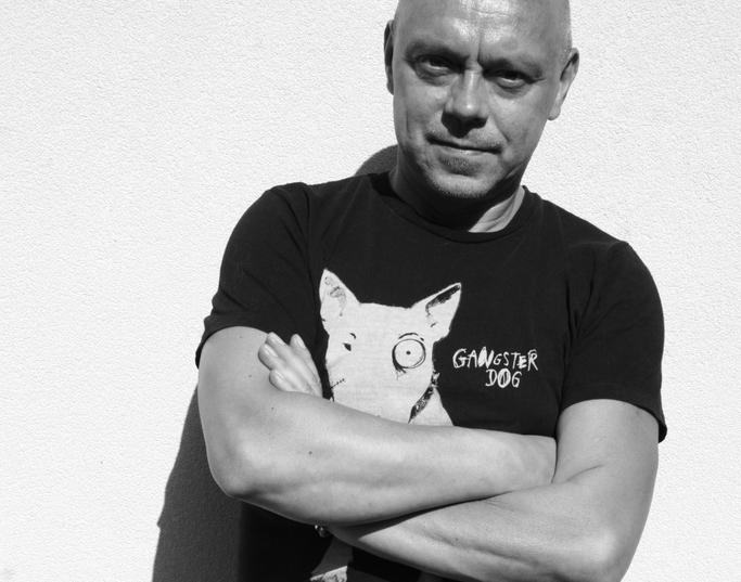 Piotr Adamczyk Pisarz Wikipedia Wolna Encyklopedia
