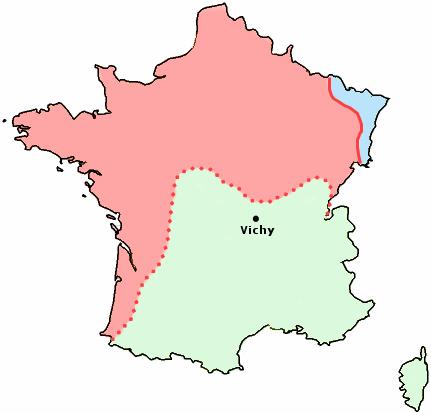 Berkas France Zonelibre Blank Png Wikipedia Bahasa Indonesia Ensiklopedia Bebas