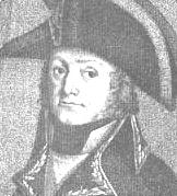 Général Charles Edouard Saül Jennings de Kilmaine.jpg
