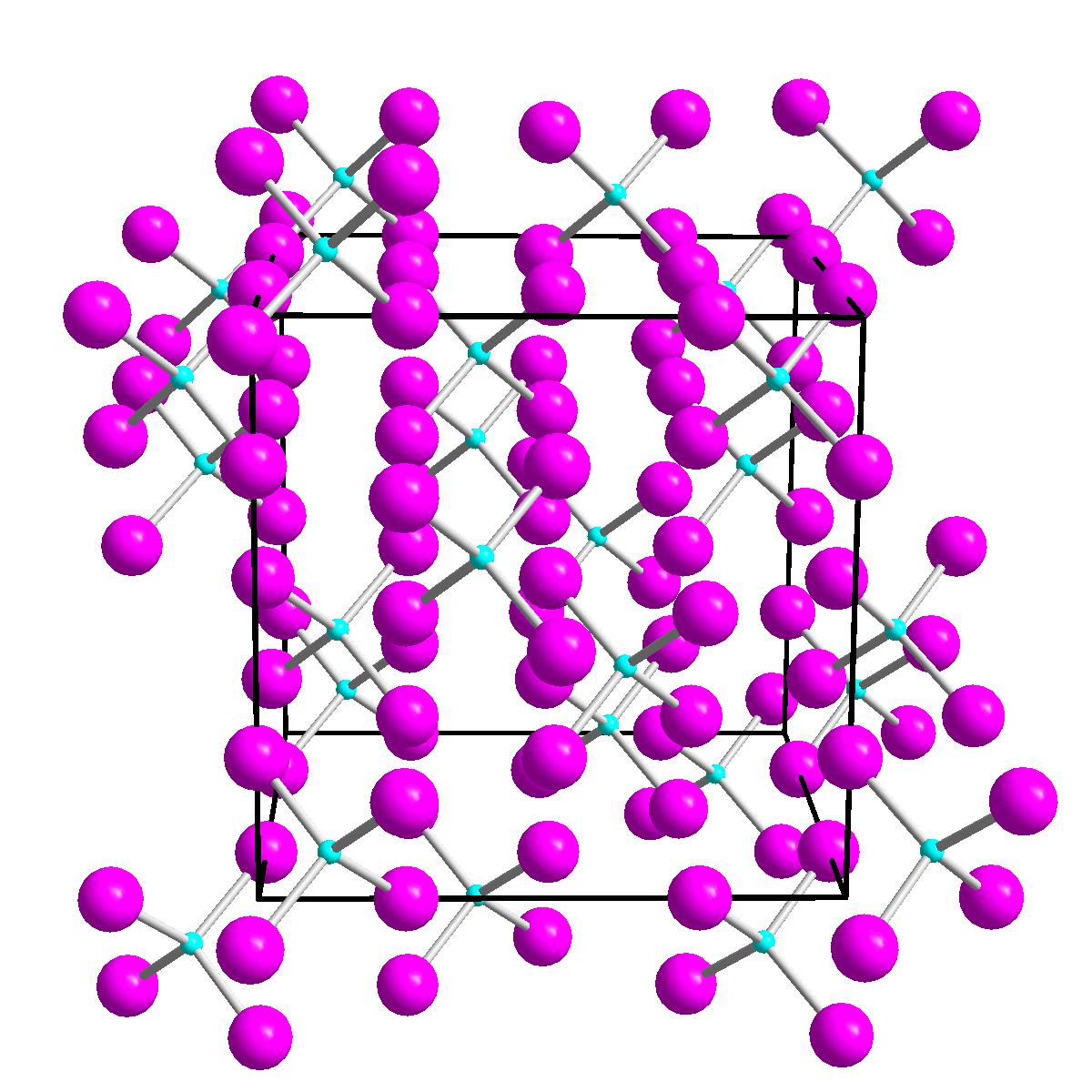Germaniumiv Iodid Wikipedia