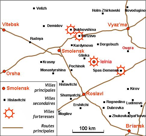 File:General map of smolensk region fr.png