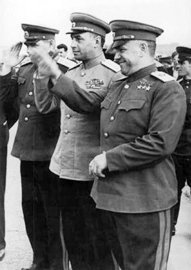 File:Georgy Zhukov, Aleksei Antonov.jpg