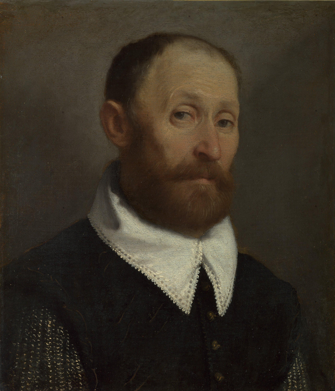 File:Giovanni Battista...