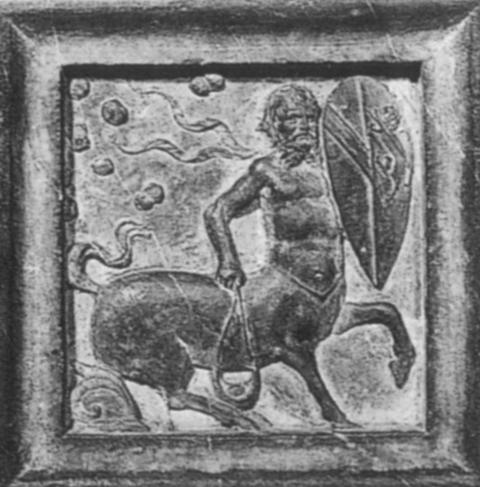 Fichier giuliano da maiano decorazione della tomba di for Decorazione wikipedia