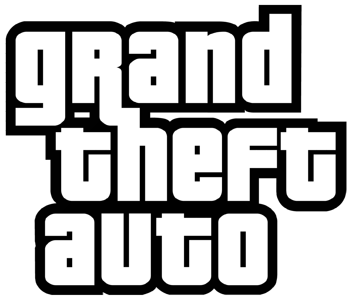 """Image result for gta vice city"""""""