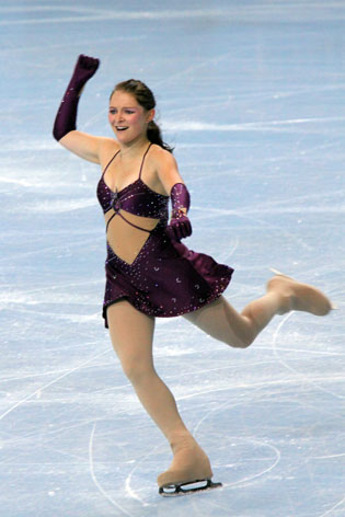 File:Gwendoline Didier at 2009 Trophee Eric Bompard.jpg