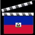 Haitifilm.png