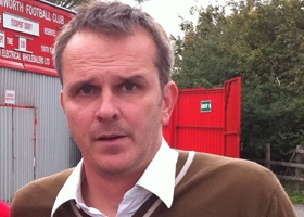 Image illustrative de l'article Dietmar Hamann