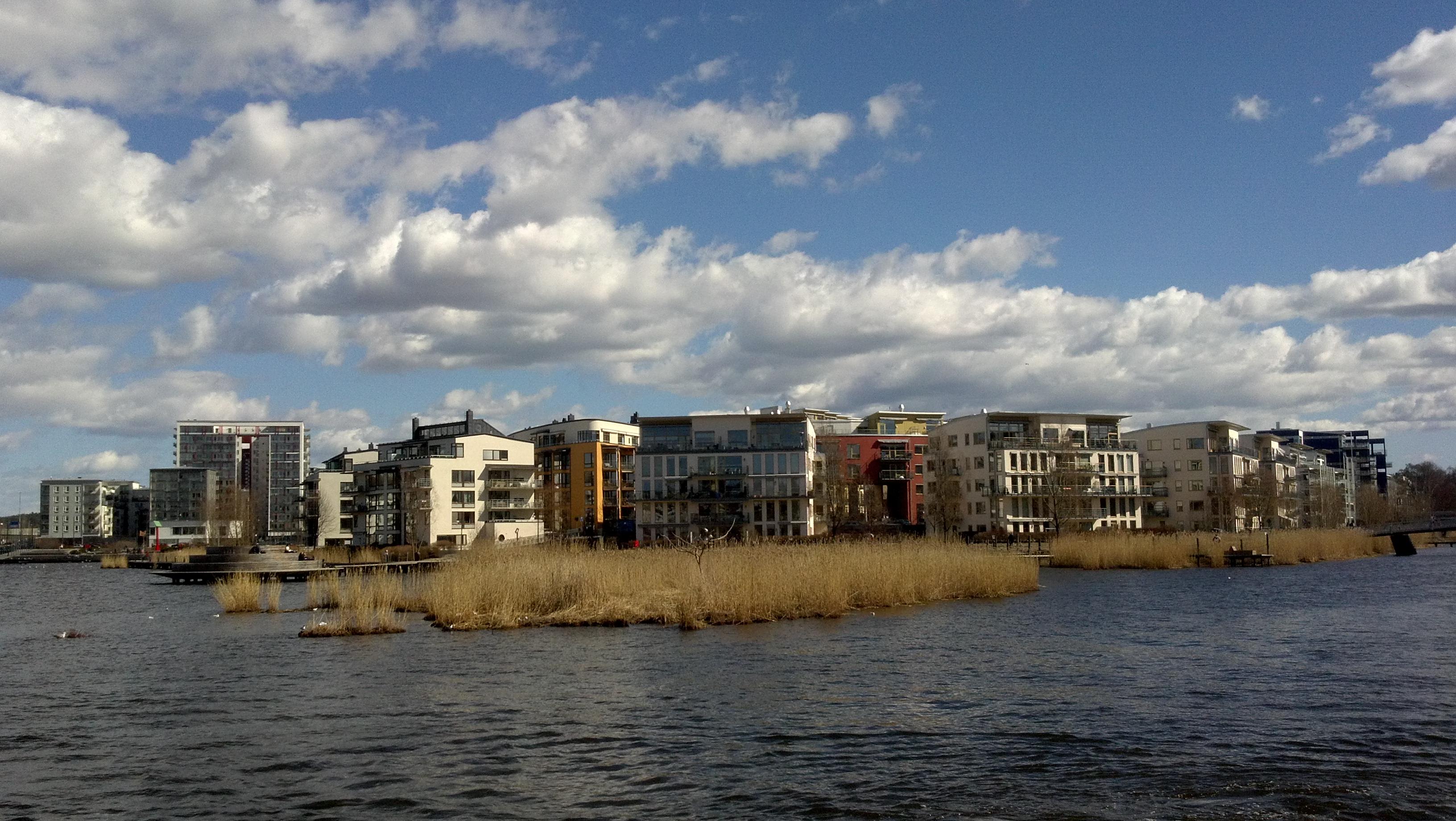 Helsingborg escort gratis erotiska noveller
