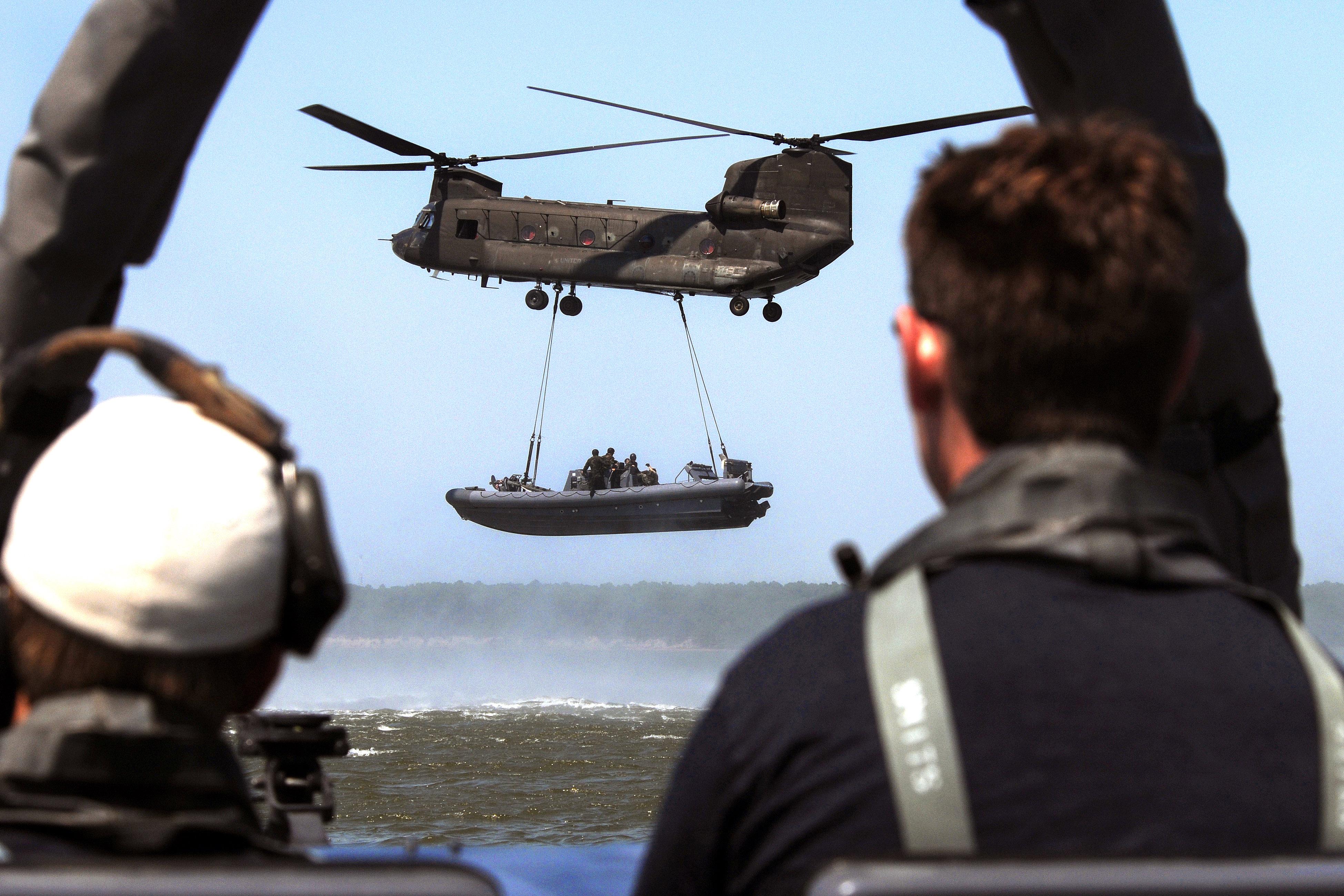 Helicopter_hoists_RHIB.jpg