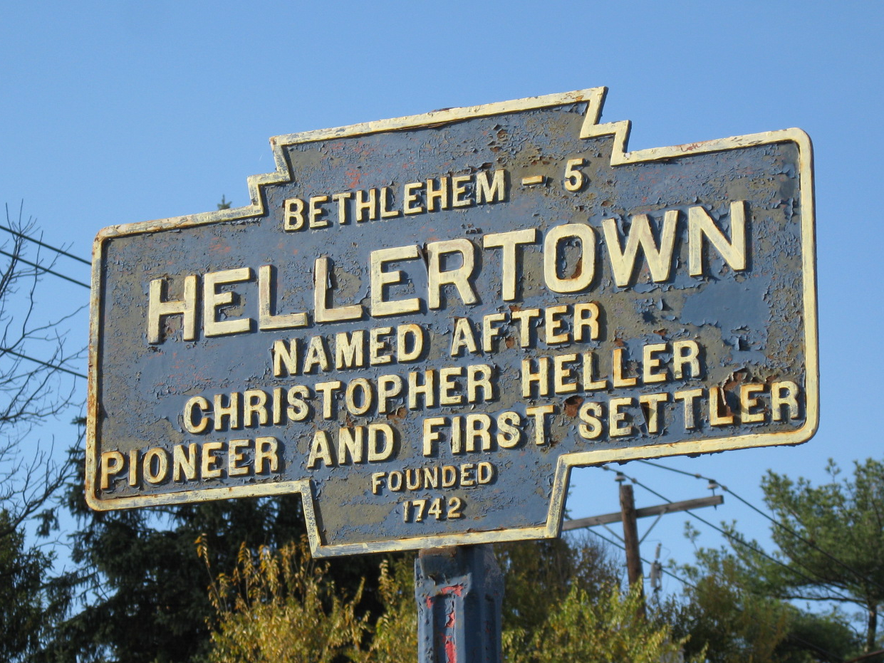 hellertown online dating John zettlemoyer is 57 years old and was born on 02/13/1961 this may contain online profiles, dating websites hellertown john zettlemoyer.