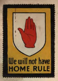 File:Home rule Ulster hand.png - Wikimedia Commons