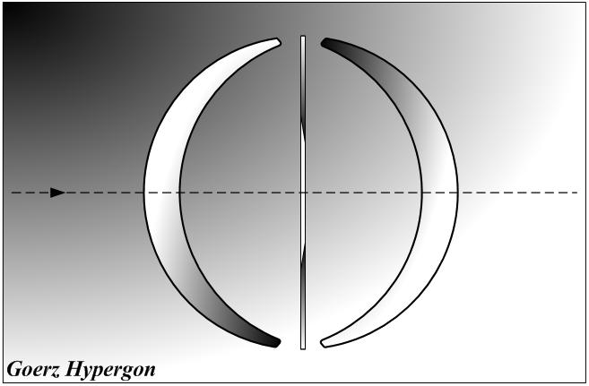 Hypergon.png