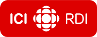 Ici RDI Canadian French-language cable news channel
