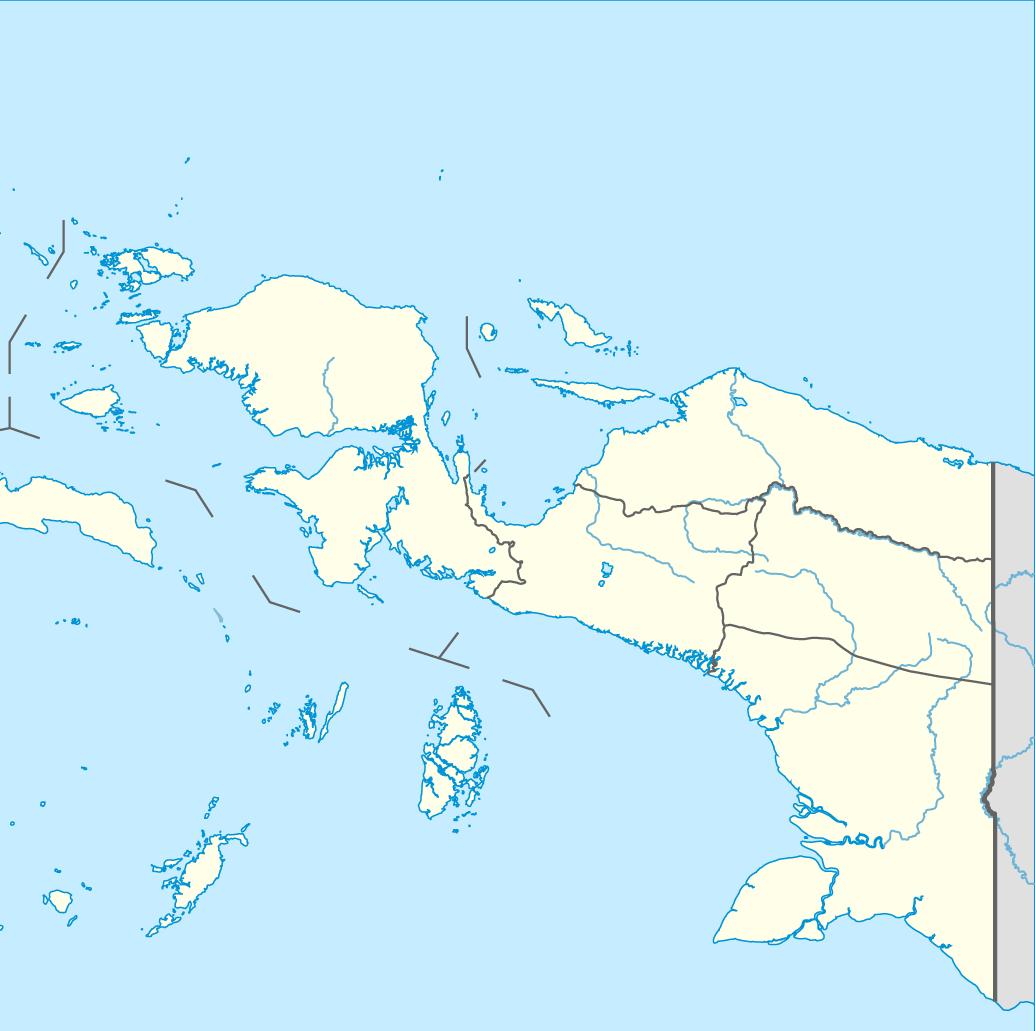 Teluk Cenderawasih National Park   Wikipedia