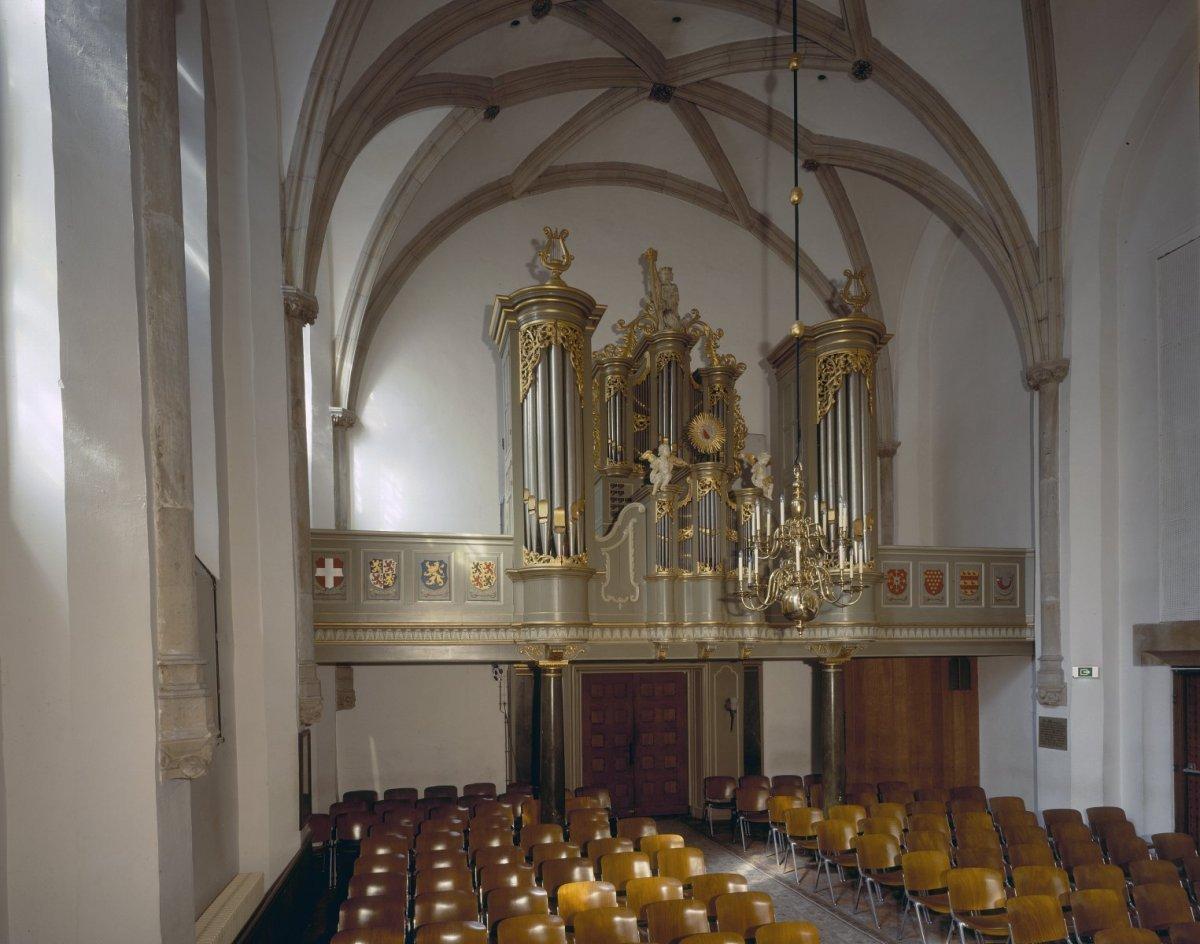 Datei interieur aanzicht orgel orgelnummer 1529 for Interieur niederlande