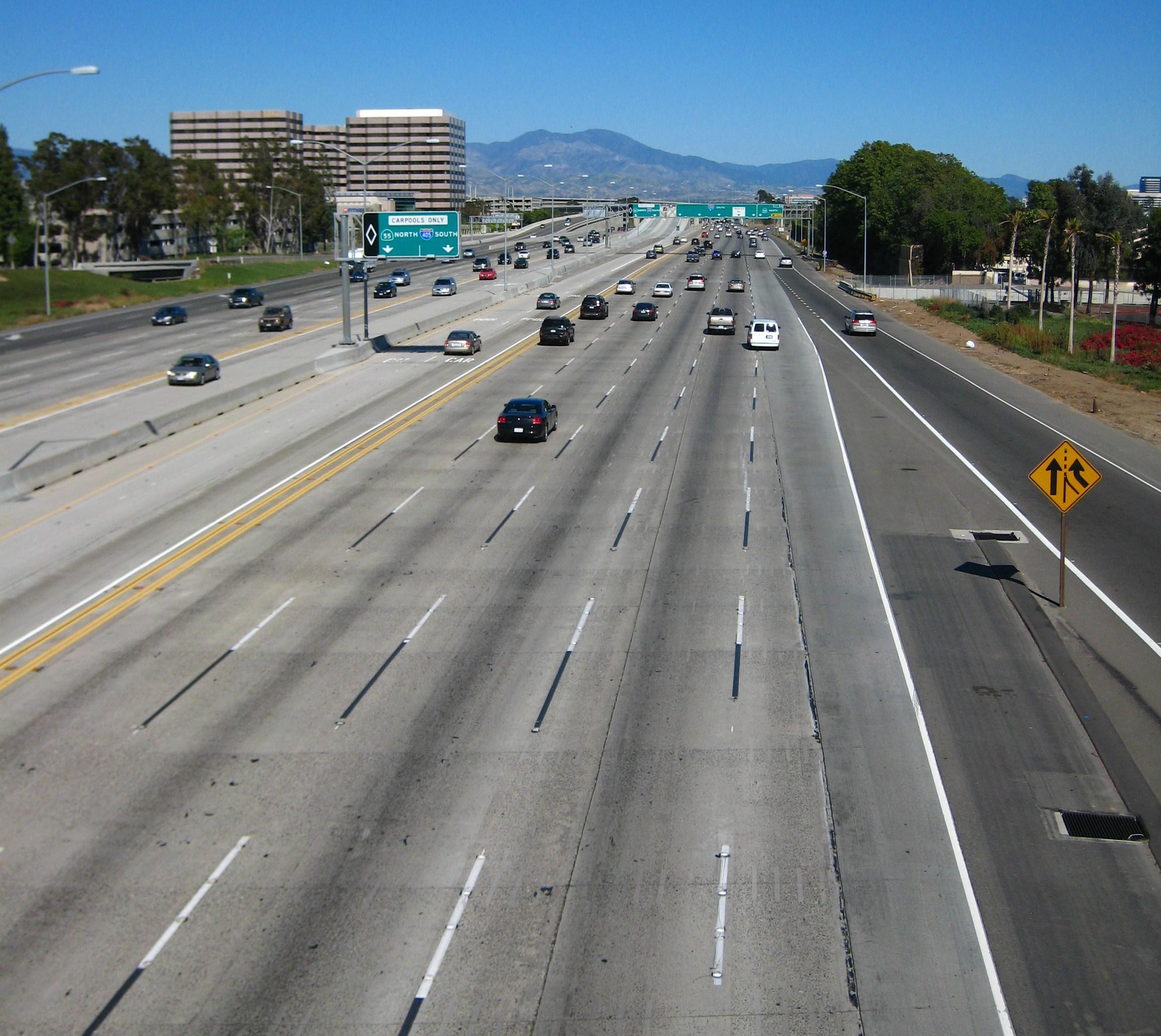 Costa Mesa Nissan >> Costa Mesa California Wikipedia | Autos Post