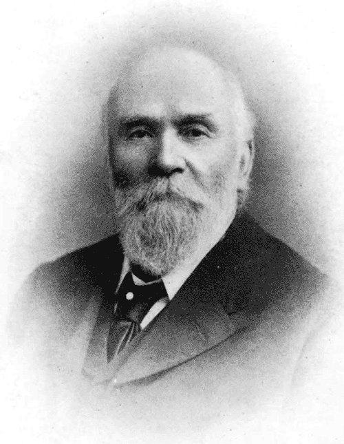 Image of Isaac Roberts from Wikidata
