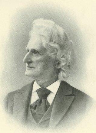J.D. Dana
