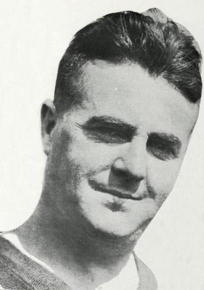 James F . Duffy