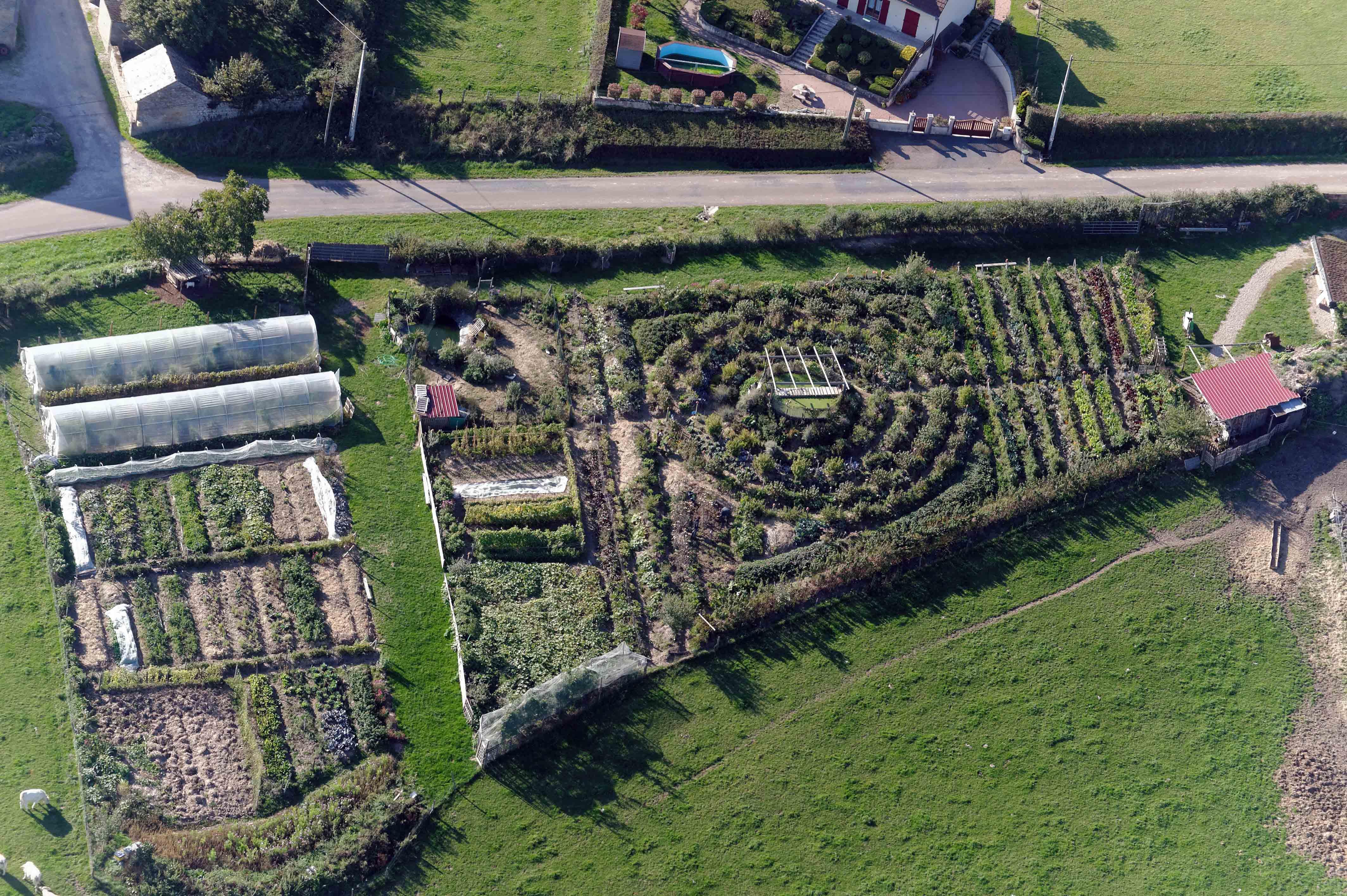 filejardin permaculture pdagogique jpg - Jardin Permaculture
