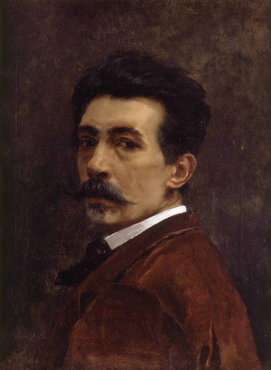 Joaquín Agrasot -...