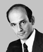 Photo of John Baldacci