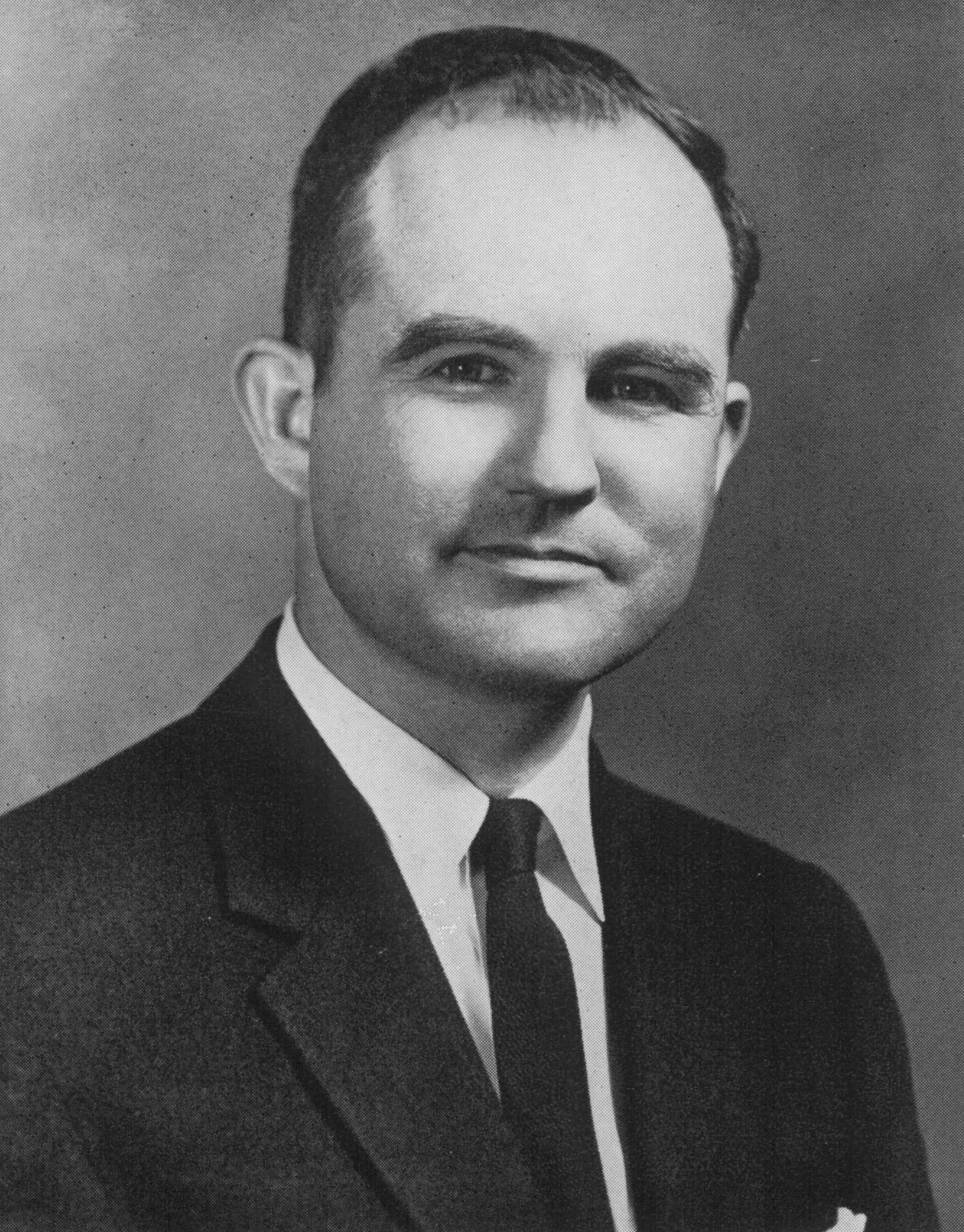 Patterson for Alabama: The Life and Career of John Patterson