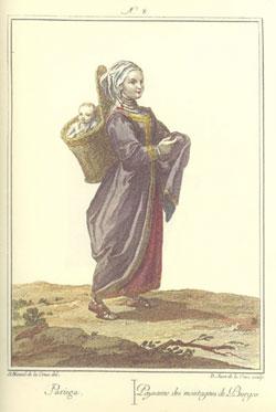 Cruz, Manuel de la (1750-1792)