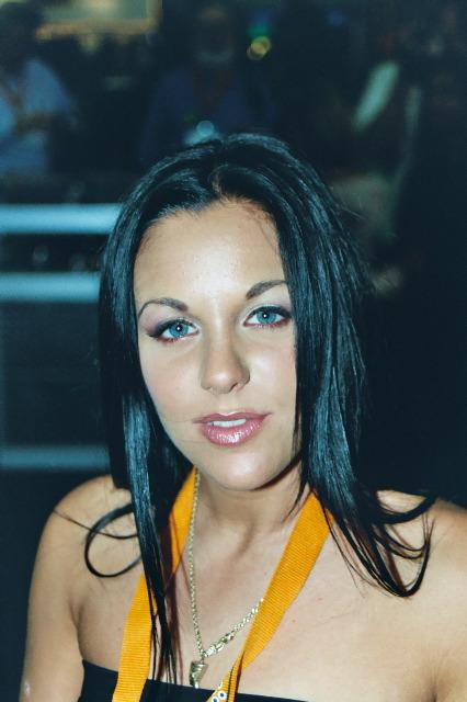 Judy Star Nude Photos 94
