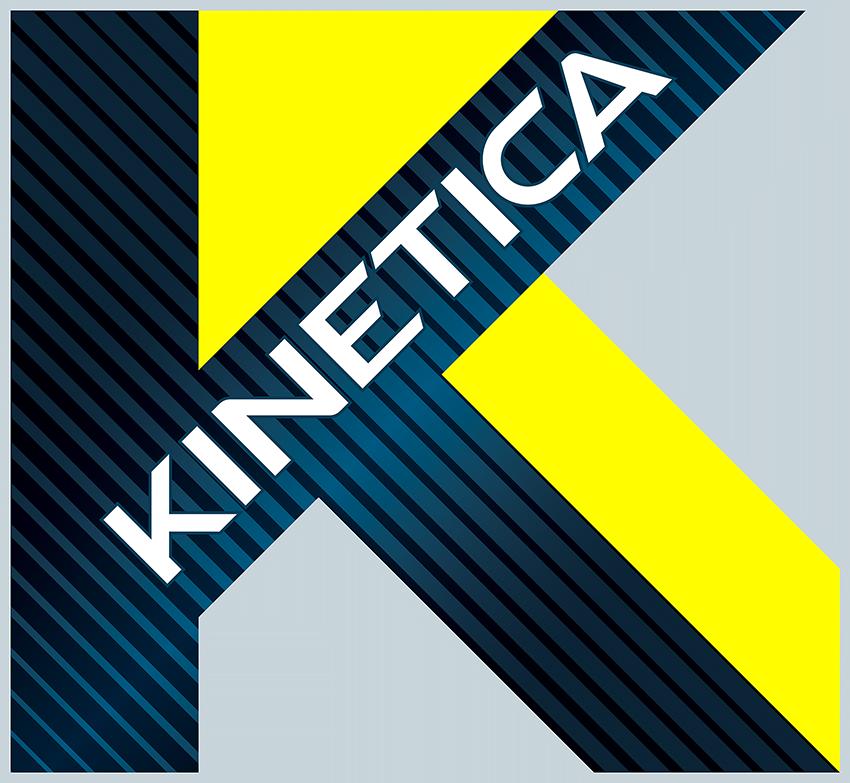 kinetica sports ltd