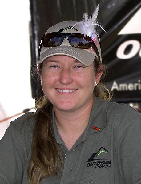 The 39-year old daughter of father (?) and mother(?) Kim Rhode in 2018 photo. Kim Rhode earned a  million dollar salary - leaving the net worth at 0.4 million in 2018