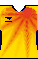 Kit body giravanz Kitakyushu 2021 HOME FP.png