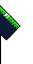 Kit right arm Shonan Bellmare 2018 SP HOME FP.png