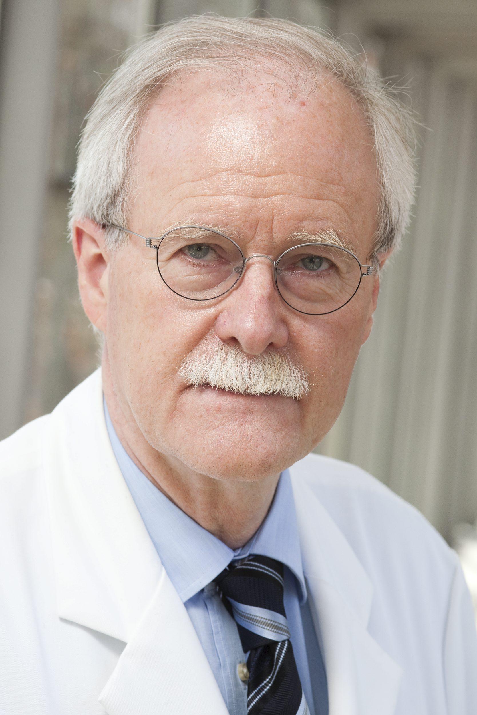 image of Wolfgang Koenig